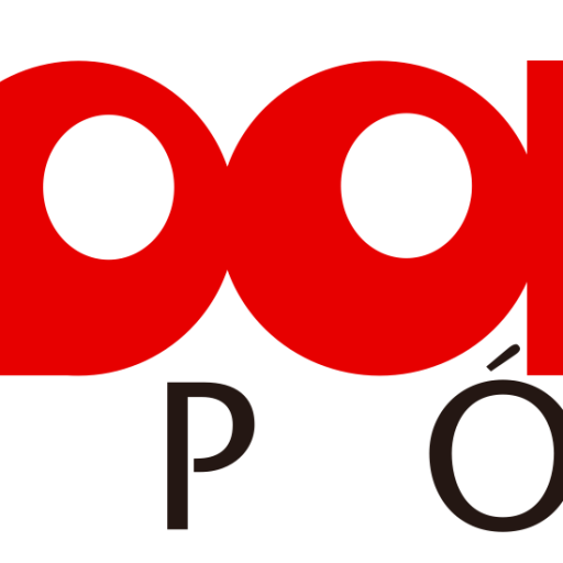 cropped-cropped-cropped-ZOOMJapón-Logo.png
