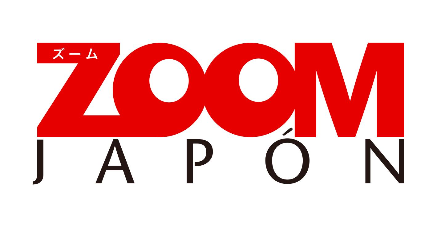 zoomjapon-logo
