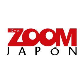 zoom-espanol-logo-web