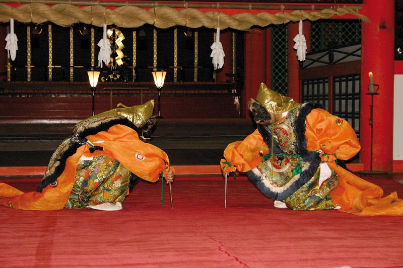 bugaku-miyajima02