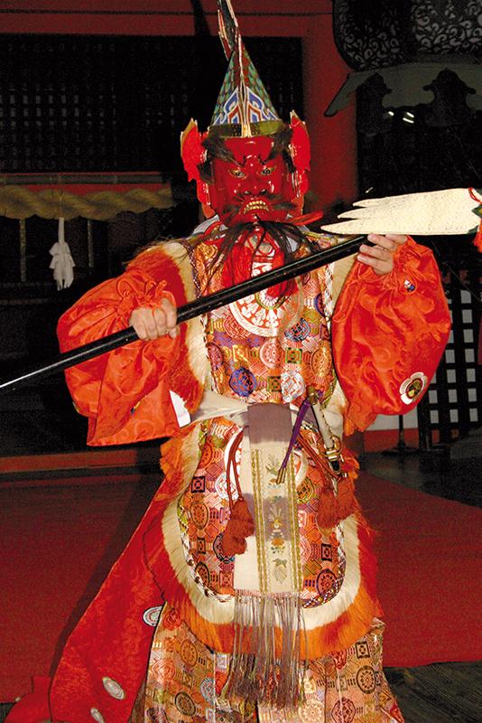 bugaku-miyajima05