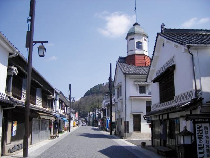 dossier-hiroshima05