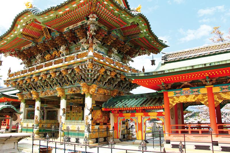 kosanji-hiroshima-zoomjapon