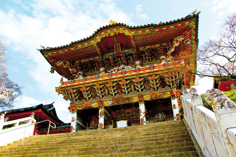 kosanji-hiroshima-zoomjapon04