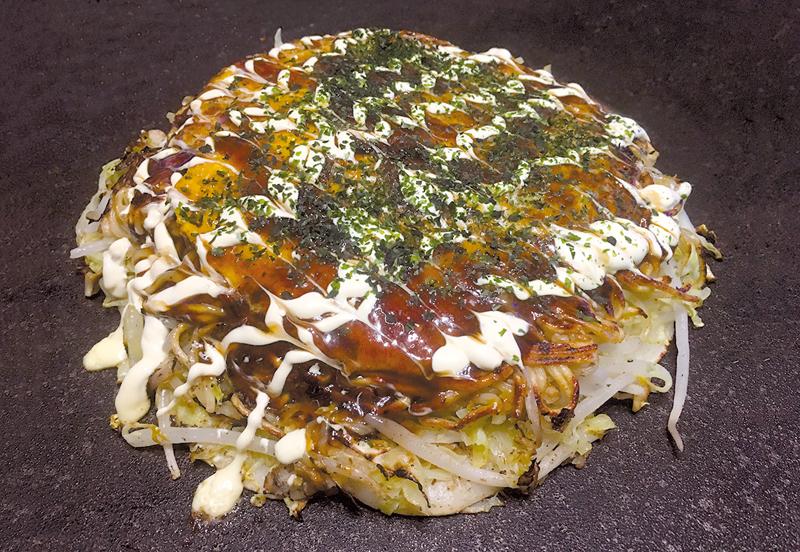 recette-okonomiyaki-zoom01