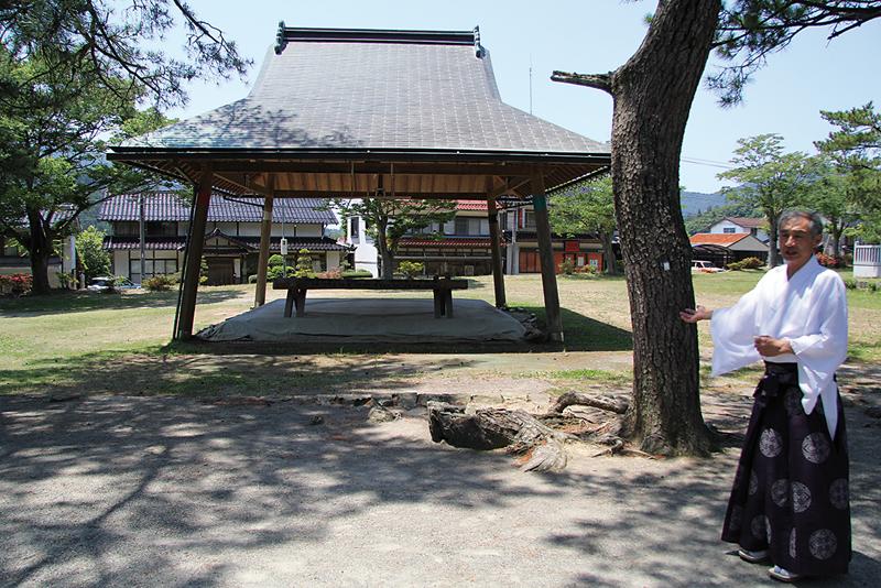 shimane-dojo-sumo-zoomjapon73