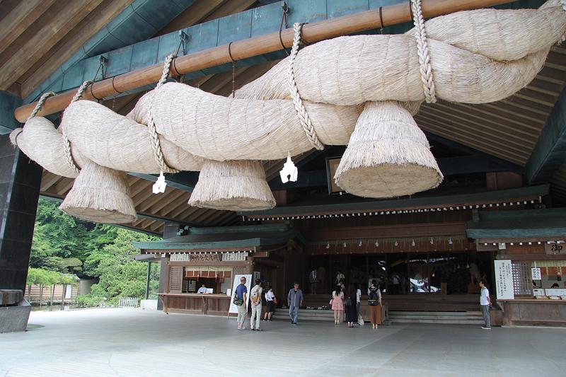 shimane-izumo-taisha-zoomjapon73