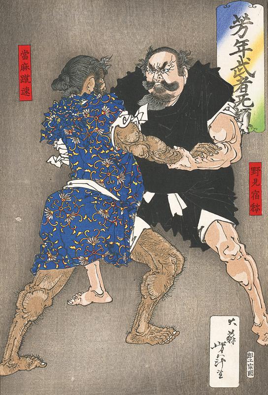 shimane-oki-sumo-zoomjapon