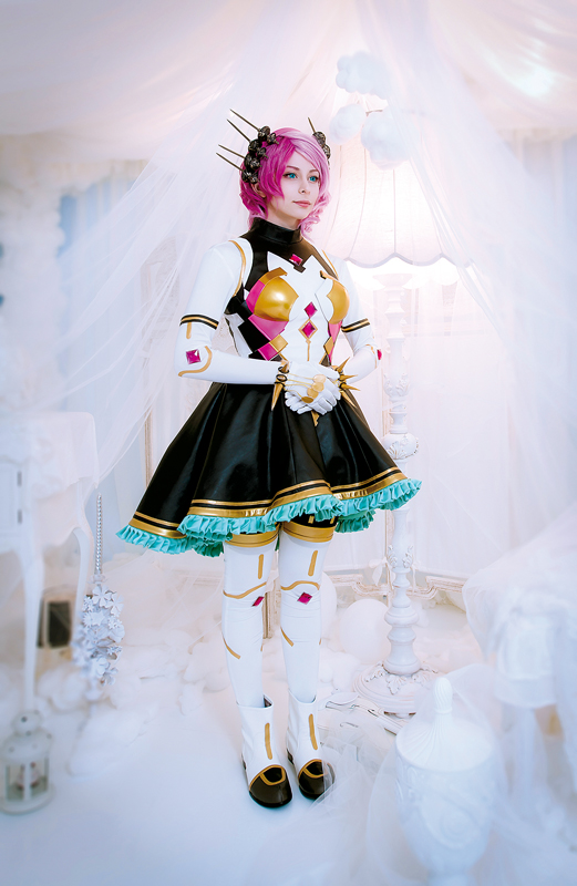 yuriko_tiger_zoomjapon72