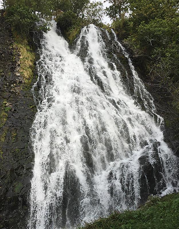 cascade-oshin-koshin-zoomjapon78