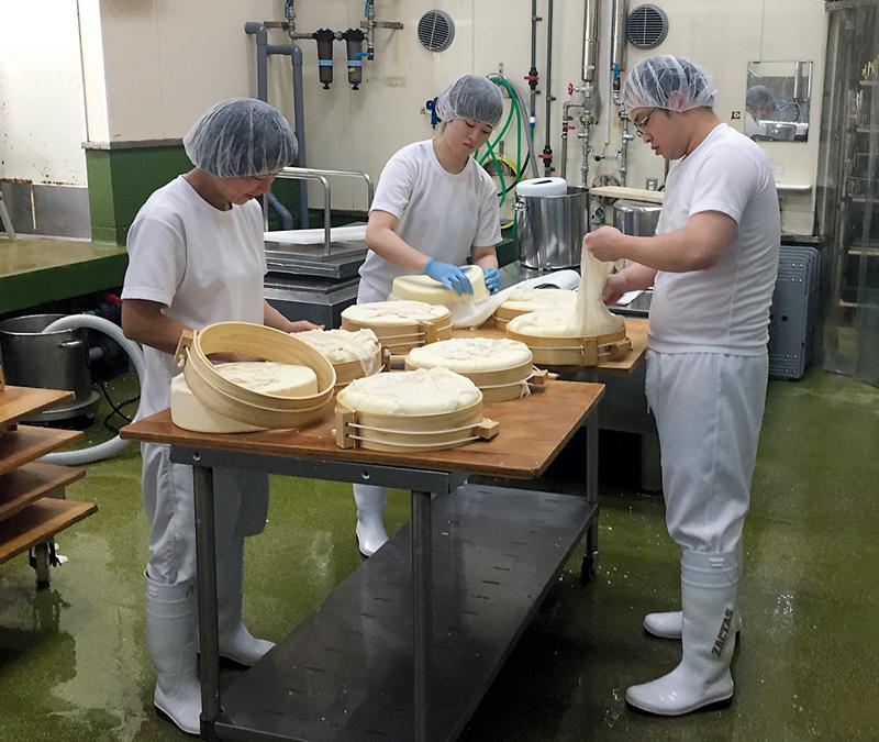 fromage-hokkaido-zoomjapon78