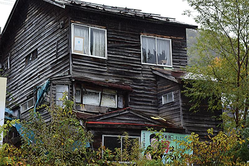 yubari-maison-abandonnee-zoomjapon78