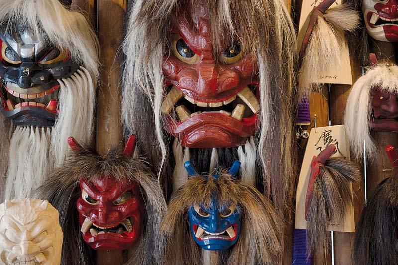 oga-masques-zoom-japon81