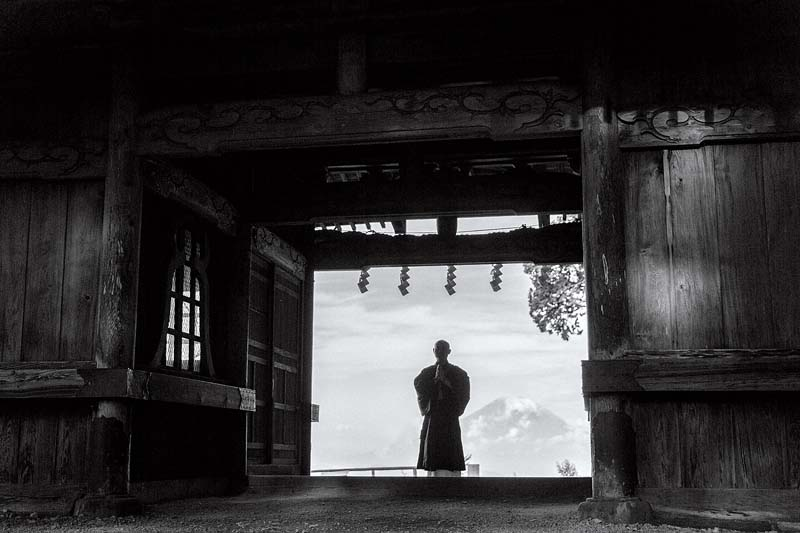shichimen-mont-fuji-japon81