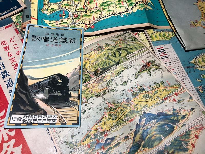voyage-au-japon-zoom-japon81