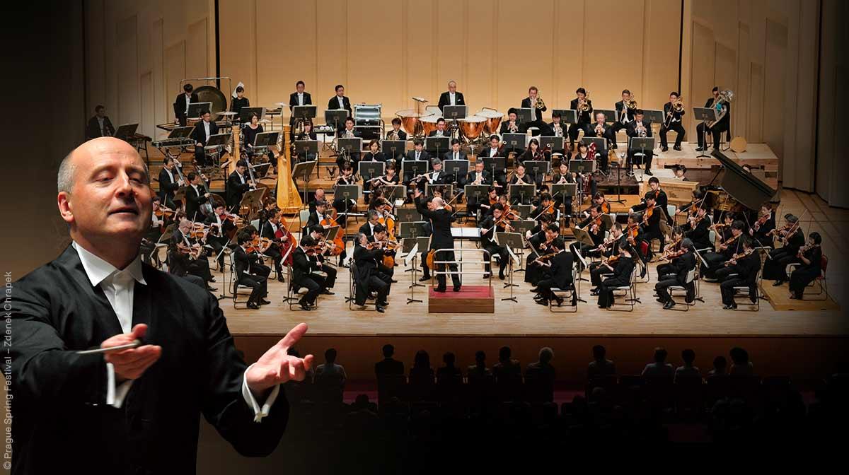 NHK_WOLRD-JAPAN-december-programme-orchestra