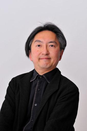 Masterpices of NHK Symphony Orchestre_ Katayama Morihide