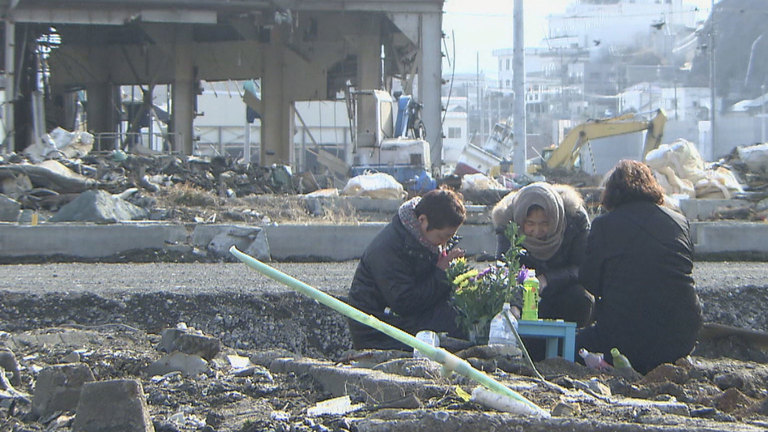 NHK-WORLD-JAPAN-tsunami-january2021-ZOOMJAPAN-UK-V03