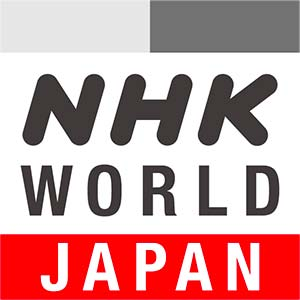 logo_nhk_world