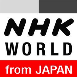 nhk-workd-japan_LOGO-2021