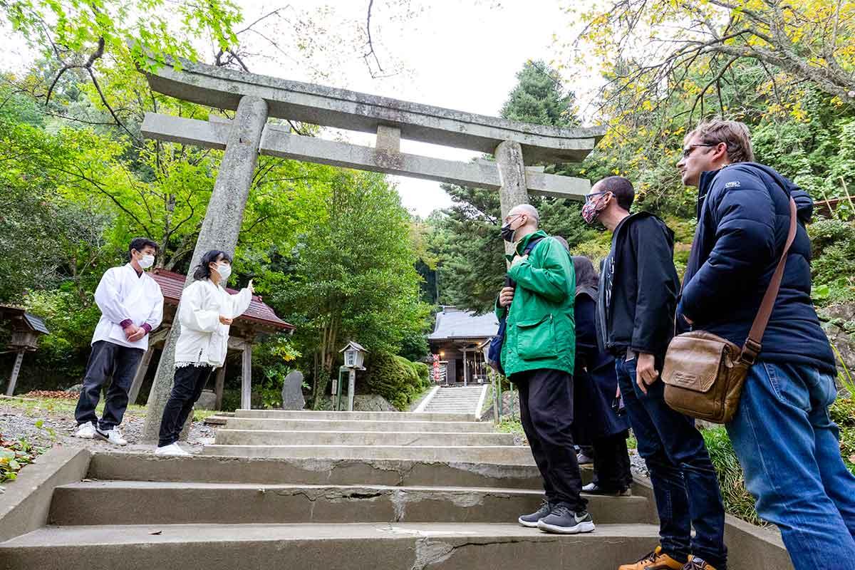 Japan_Tohoku-travel-program_Storied-Soil-–-Natural-and-Cultural-Wonders-of-Tohoku_-Japan-Minamisanriku