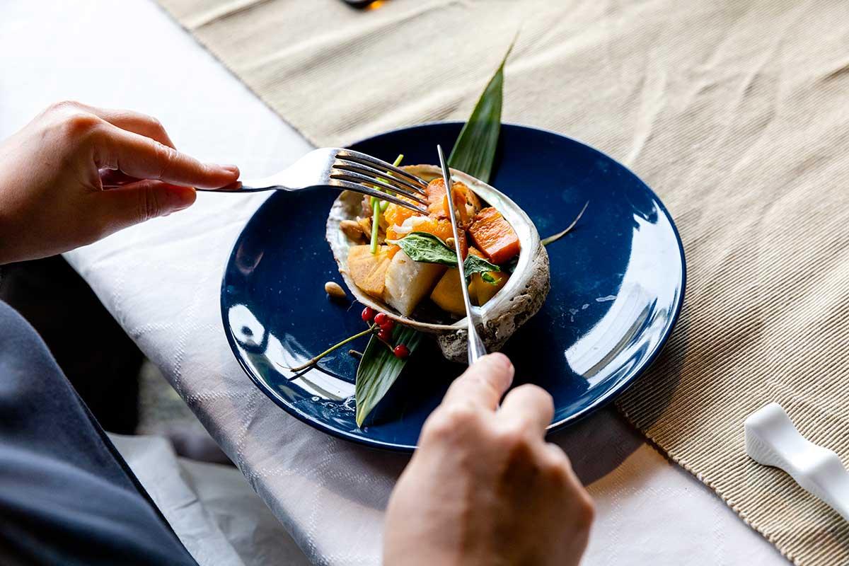 Japan_Tohoku-travel-program_Storied-Soil-–-Natural-and-Cultural-Wonders-of-Tohoku_-Japan-okumatsushima-jomon-unesco-food