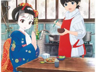 NHK_WORLD-JAPAN-Maikosan_chi_no_makanai-san