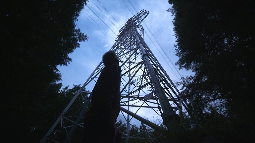 NHK_World-Japan_Fukushima-Monologue_04