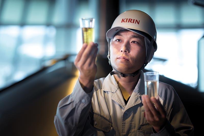 biere-kirin-monozukuri-zoomjapon104
