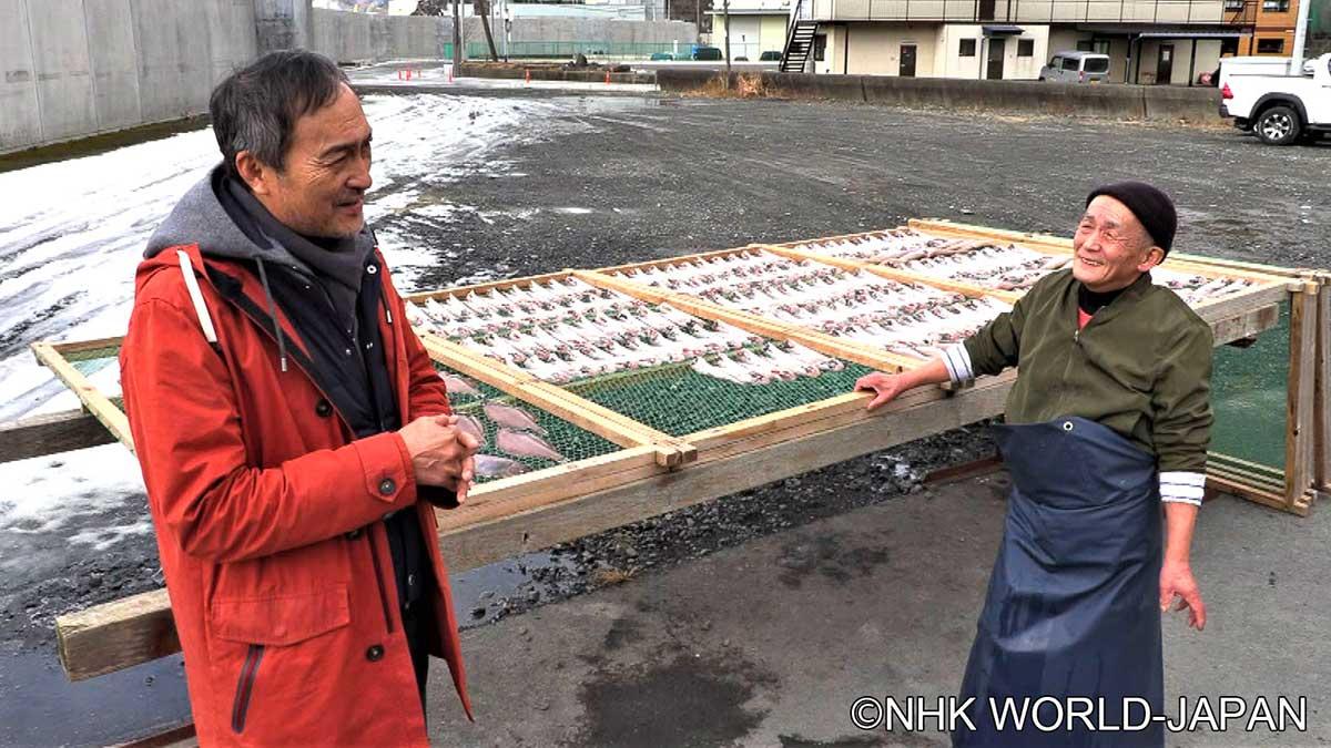 nhk-world_Japan-Ken-Watanabe