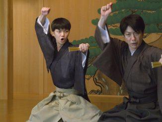 nhk_world-japan_The-Future-of-Kyogen