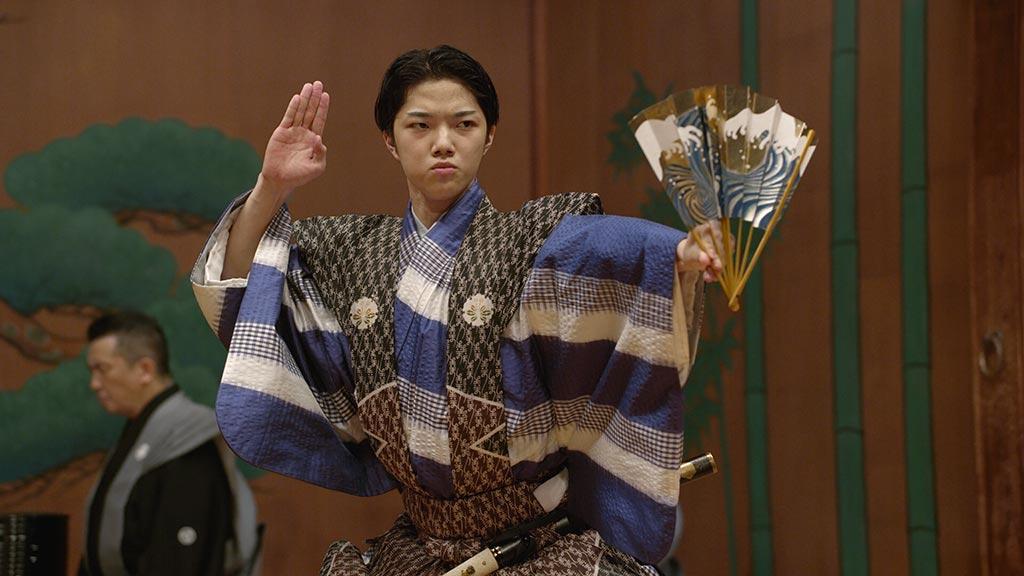 nhk_world-japan_The-Future-of-Kyogen05