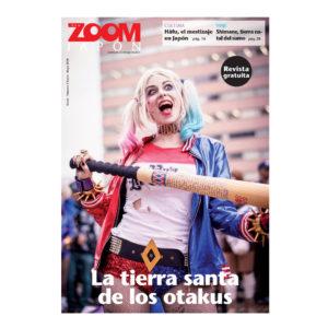 zoom_japon_3_otakus