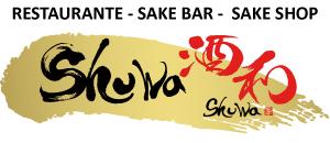 shuwashuwa restaurente japon