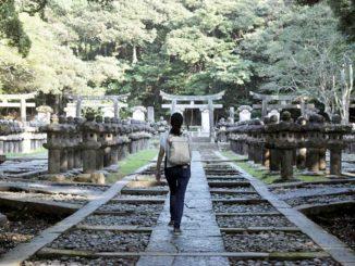 Japon yamaguchi-temple-Tokoji-zoomjapon