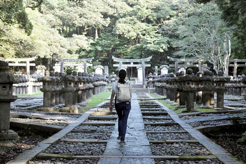 yamaguchi-temple-Tokoji-zoomjapon