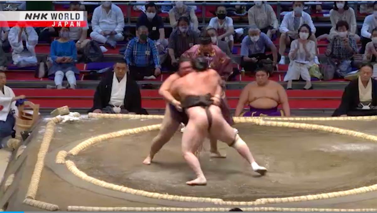 grand_sumo_sep_2021_nhk_world_Japan