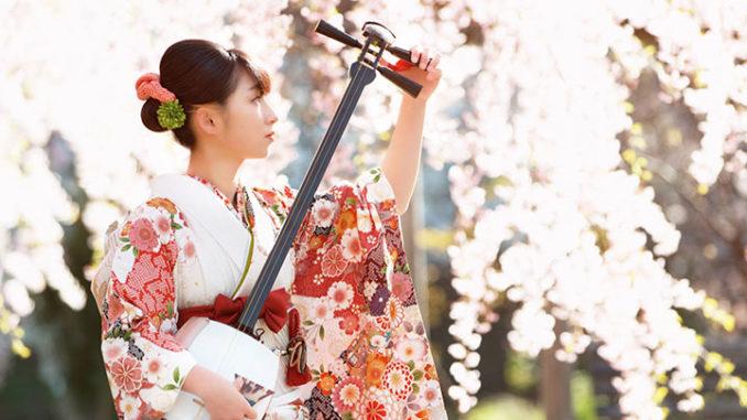 Aomori-NHK WORLD-JAPAN Shiamisen